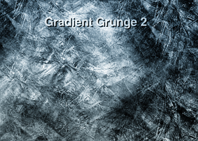 Gradientgrunge2 by gigatwo