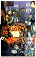 AC894 page26 color by dymartgd