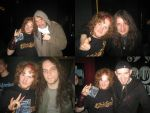 Me with Blind Guardian by Revenant42