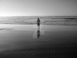 alone by the-vicious-poet
