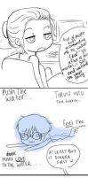Free! . . . by angelyeah