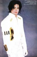 can u come back michael by countrygirl16mj
