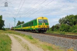 8076 100 in Gyor in mai, 2013 by morpheus880223