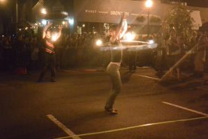 Ignite the Night Fire/Food Fest,Hula Hooping Fire2 by Miss-Tbones