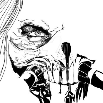 Madmaxwip1 by jharris
