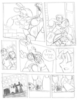 Megawoman page 028 by the-Rose-of-Blue