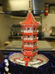 Pagoda by NctrnlBst