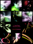 Lights Pack by stinky666