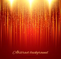Beautiful Abstract Background by 1001vectors