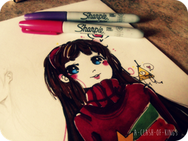 :Mabel-GF: by a-clash-of-kings
