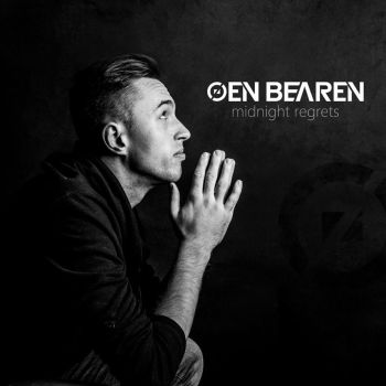 CD cover Oen Bearen by red-maupa