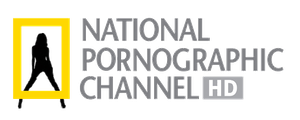 National Pornographic logo by Urbinator17