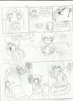 The Reaping: pg 8 by Vorentox