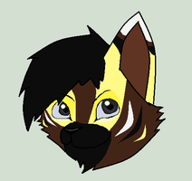 Rigidedge Headshot :RQ: by XxValleybreezexX