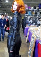 Anime North 2015  456 by japookins