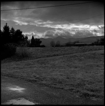 Pyrenees 2 by GSoriano