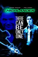 Highlander Conept Poster 2 by NiteOwl94