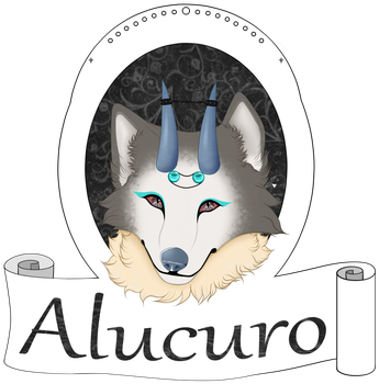 Alcuro by renathesnakecharmers