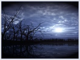 Untouched nature II. by 00AngelicDevil00