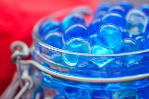 water marbles by palombasso