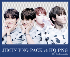 BTS~JIMIN PNG PACK #12 by SNSDraimakim