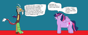Twilight's mistake pt.7 by thetrans4master