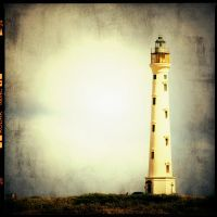 light house by osquibb