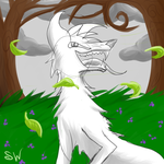 -Storm is coming- YCH (OPEN) by CloverAdopts26