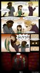 Fantomatique Page 5 by Ghostly-Luck