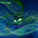 Tech E Coyote's Power Green Effect by LoonataniaTaushaMay