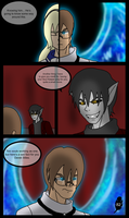 Miracle Feathers page 82 by Aileen-Rose