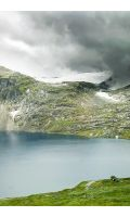 norway 08 by idril-of-nargothrond