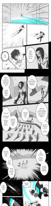 TT OCT - Audition - 06 by Shadow-wing2