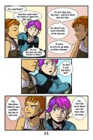 Title Unrelated - Ch3 P22 by twapa