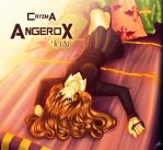 Cryzma AngeroX by AngeroX