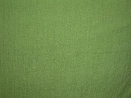 Green Cloth by teqox-stock