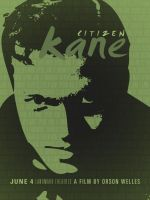 citizen kane poster 1 by zerofiction