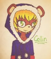 CoLLin by Beat4You