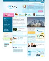 acenet.co.uk by prkdeviant