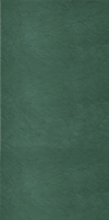 Teal Custom Box Background by SimplySilent