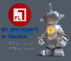 FL 7 png by vicing