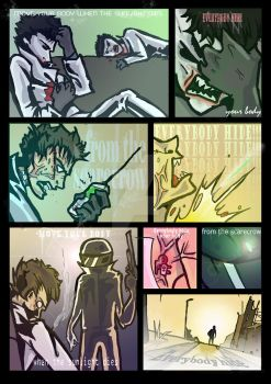 ScareCrow - Pg. 3 by dragon-flies