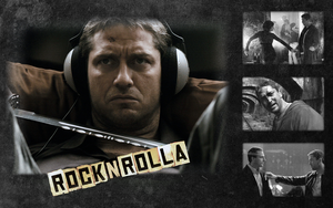 RockNRolla Wallpaper by Alycya