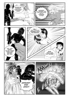 Mission Sentinel Chapter 1 page 14 by Reenave