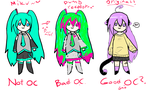 For people who recolor Vocaloids by HoboPanda