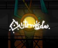 Outmode --Coming Soon-- by JamesTechno998