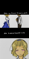 I'm Just Like You by Ask-America-plus50