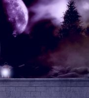 Premade Background  1382 by AshenSorrow