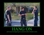 Ghost Adventures motivational5 by KanameRienhartXIII