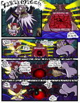 Sir Dufius Comic- Episode 1, Page 3 by Bradshavius